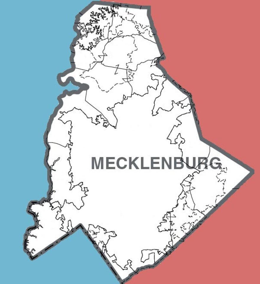 MeckMapColor.jpg