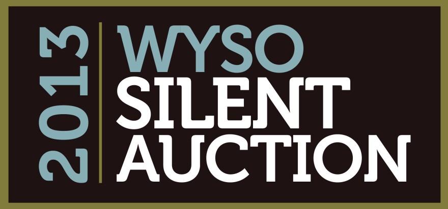 WYSO_Silent Auction logo.jpg
