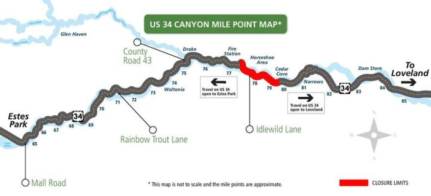 mile_point_map-page-001_720.jpg