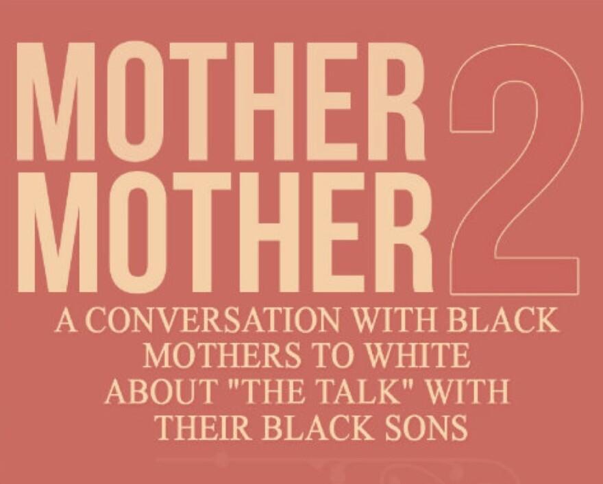MotherMother.jpg
