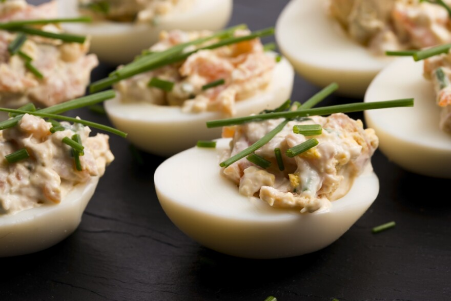 eggs_and_salmon.jpg
