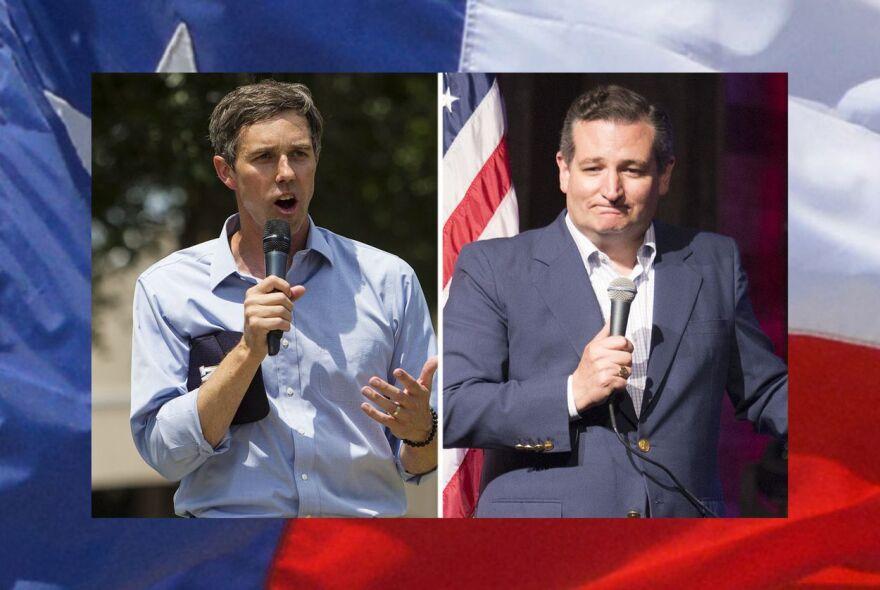 Beto_and_Cruz.jpg