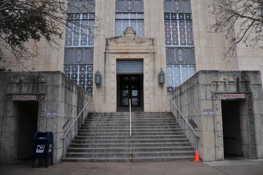 travis_county_courthouse-26_erik_reyna__24_.jpg