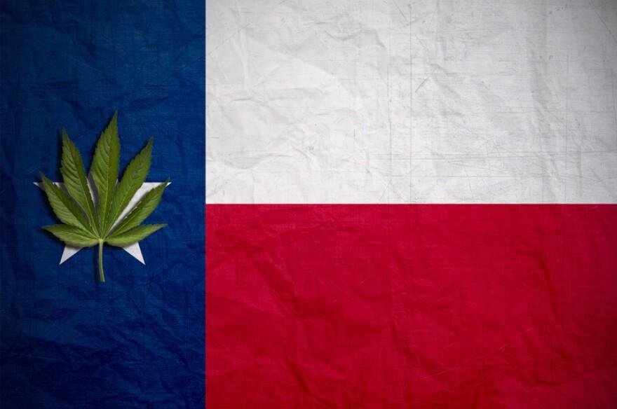 TexasPot_jpg_800x1000_q100.jpg