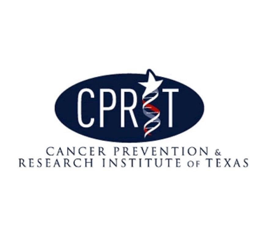 CPRIT-logo.jpg