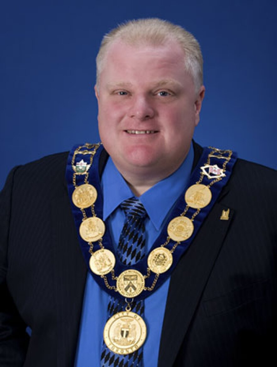 mayor_ford.jpg