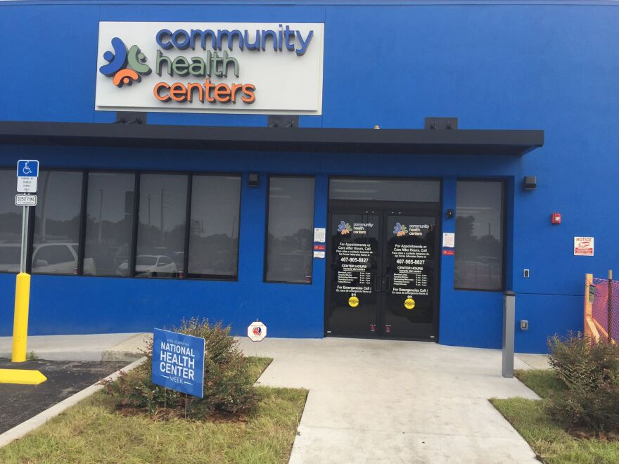 florida_community_health_centers.jpg