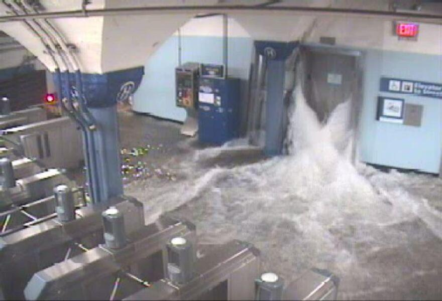 floodedsubway.jpg