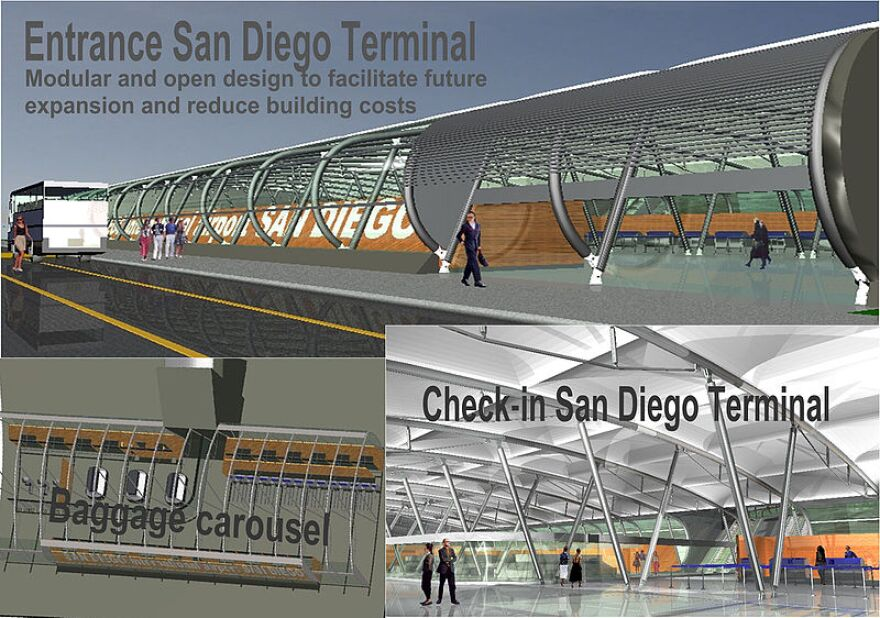 Tijuana_cross-border_terminal_modular_design_concepts_Nieders_2002.jpg
