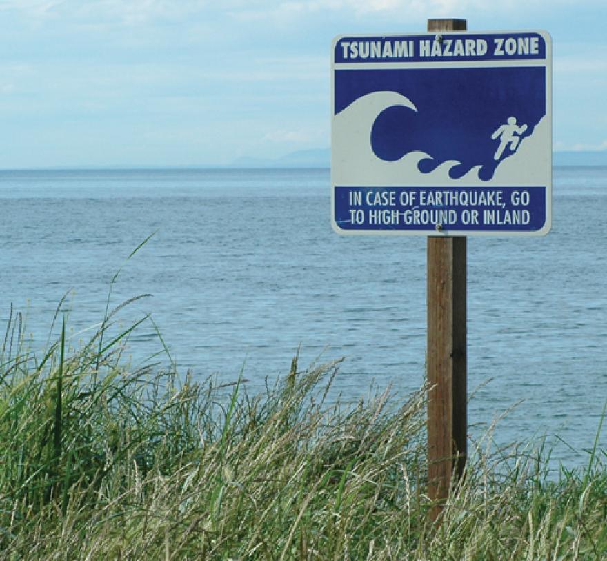 tsunami_sign.png
