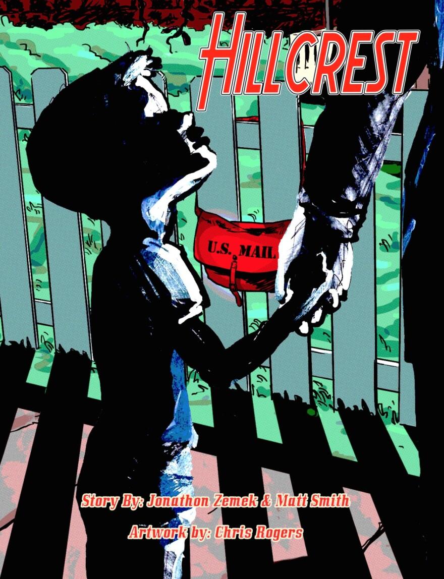 hillcrest_cover.jpg