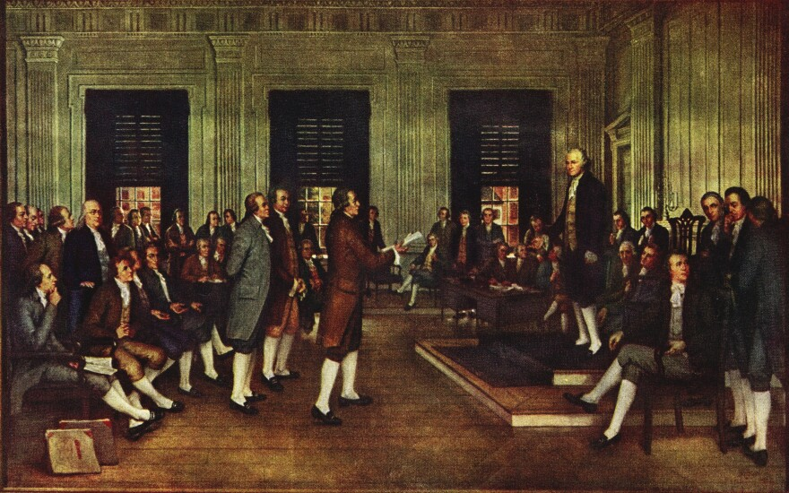 _the_adoption_of_the_u.s._constitution_in_congress_at_independence_hall__philadelphia__sept._17__1787___1935___by_john_h._froehlich.jpg