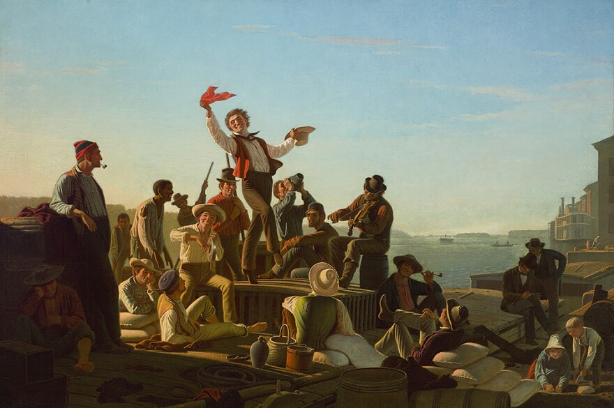 George_Caleb_Bingham_-_Jolly_Flatboatmen_in_Port.jpg