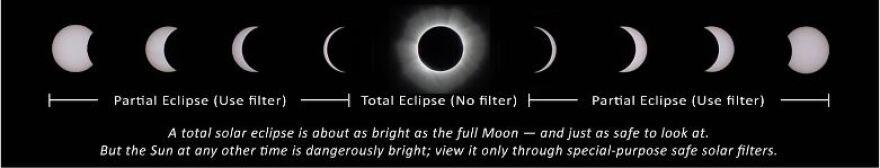 eclipse_pic_2.jpg