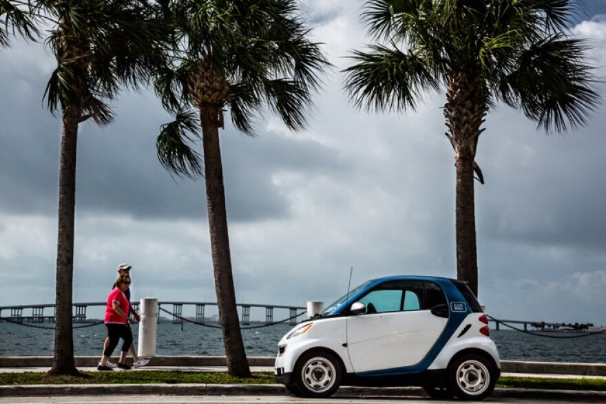 car2go_Miami_Beach1.jpg