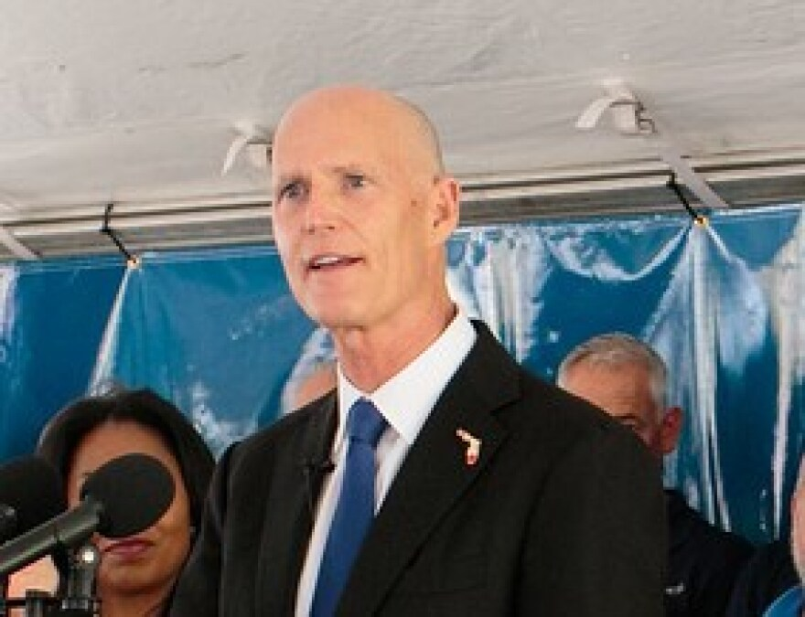rick_scott_may_2015.jpg