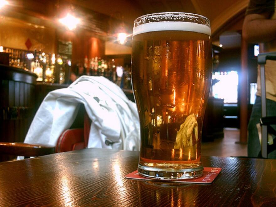 beer1_0.jpg