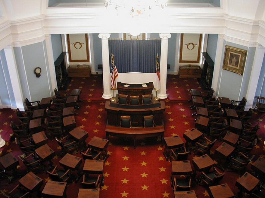 NC_Senate_Chamber.jpg
