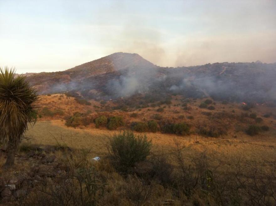 West_Texas_Fire.jpg