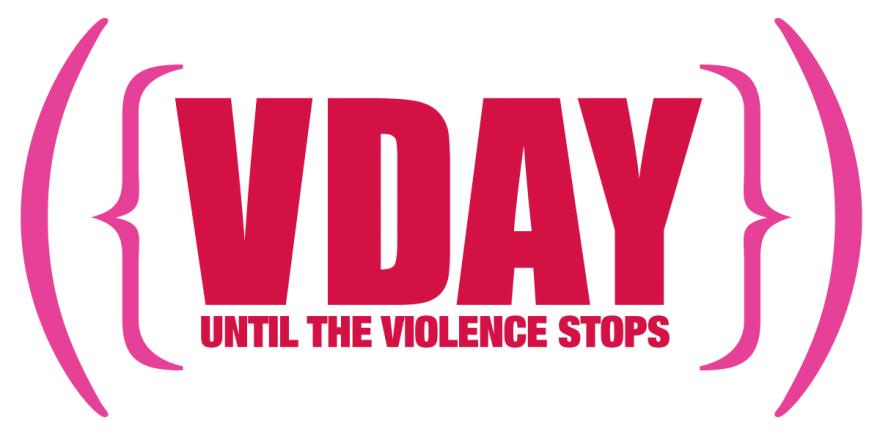 vday-logo-print.png
