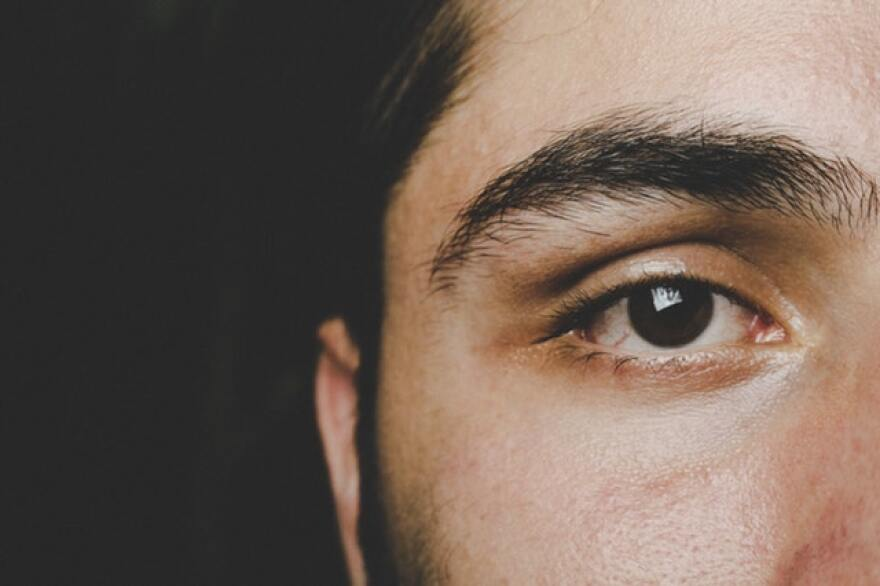 close-up-photography-of-man-s-right-eye-1319428.jpg