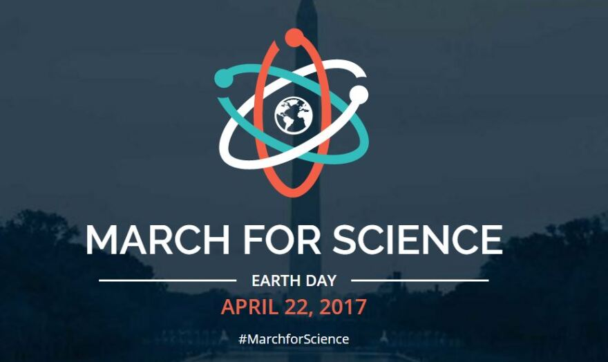 march_for_science.jpg