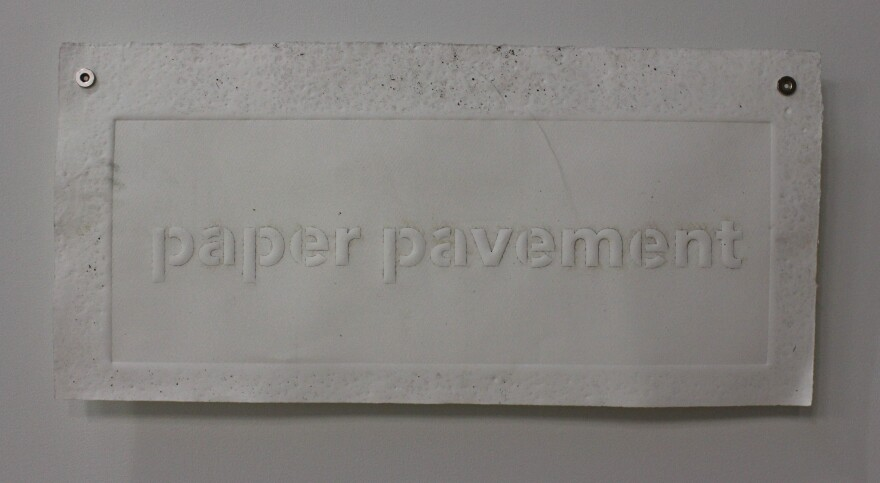 paper_pavement_title_image__1_.jpg