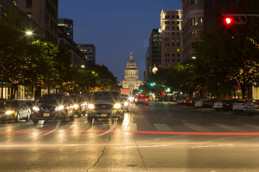 JSL-austin-capitol-traffic-night.jpg