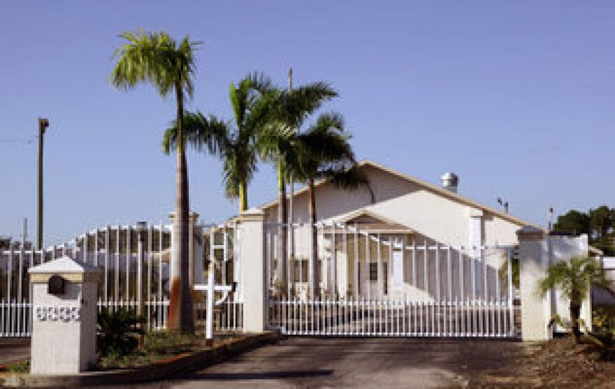 Hillandale Assisted Living Facility.jpeg
