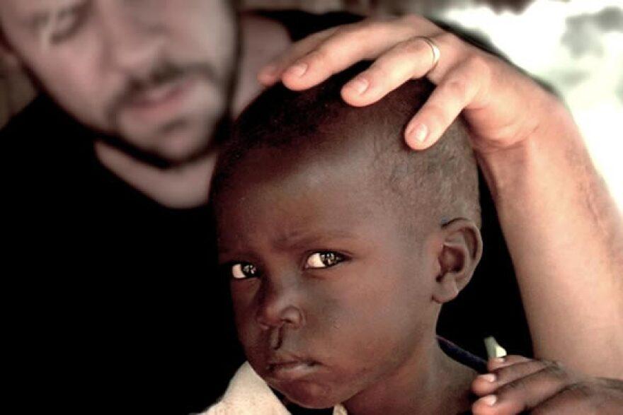 God_Loves_Uganda_insert.jpg