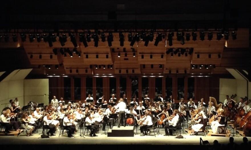 britt_orchestra.jpg