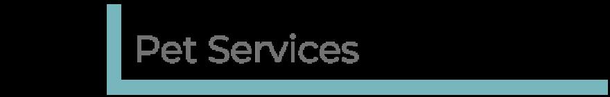 10-08-2020-uw-pet-services