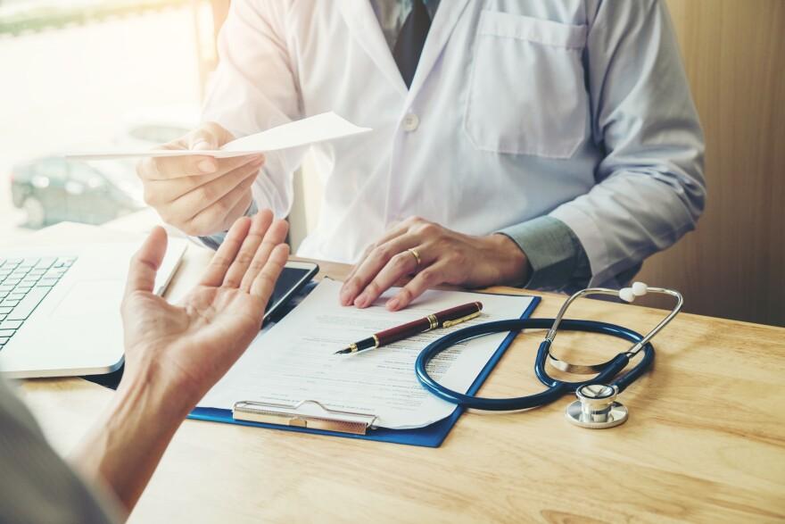 stethoscope_doctor_patient_istock_2018.jpg