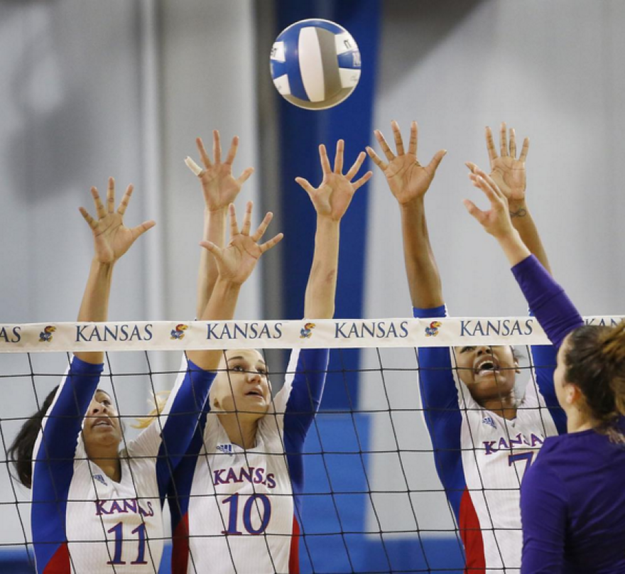 ku_volleyball_instagram.png