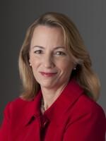 Liz Halloran 2010