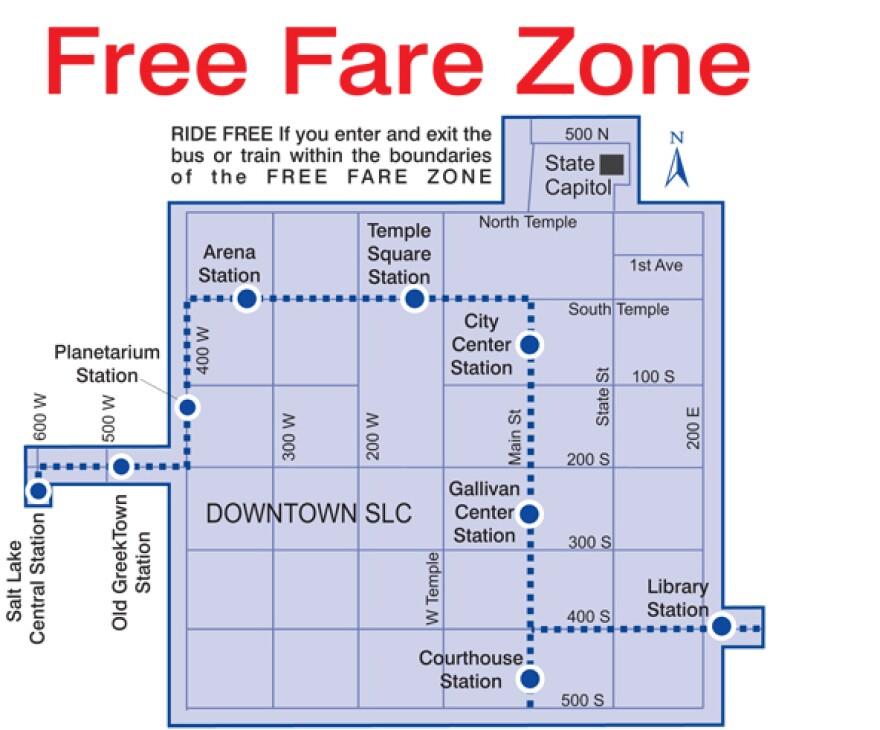 Free-Fare-Zone.jpg
