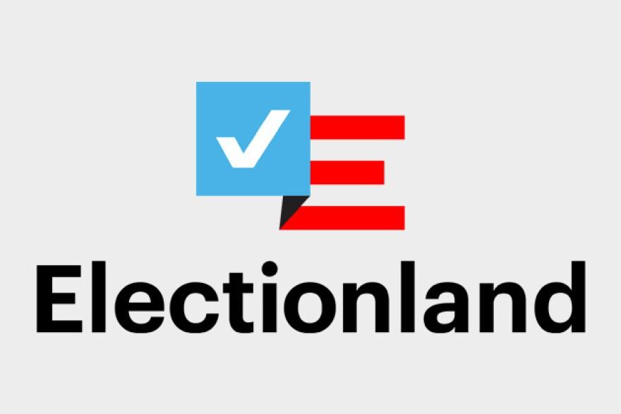 better_electionland_logo_0.jpg
