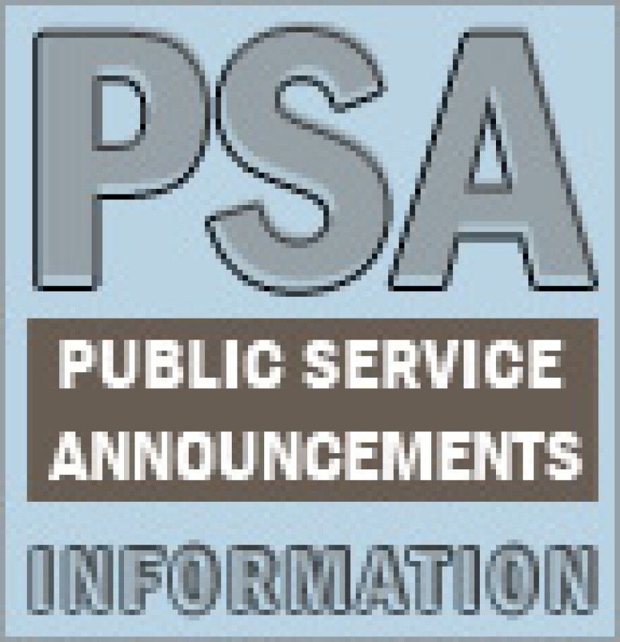 PSA_0.jpg