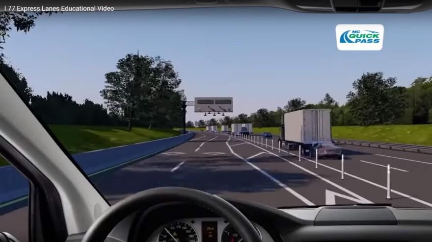 I77_toll_lanes.jpg