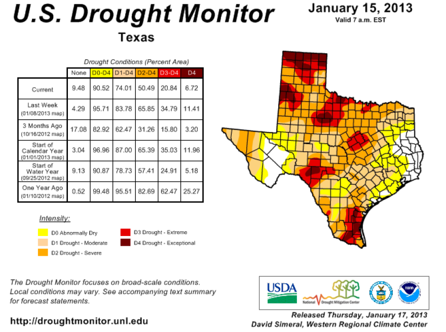 drought map_0.png