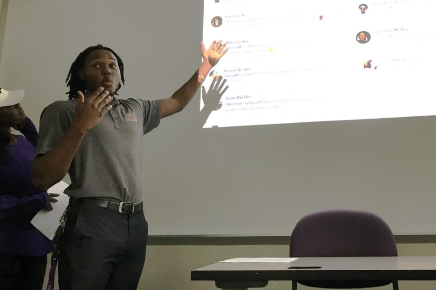 tcu_junior_brandon_kitchin_gives_a_presentation_to_an_introductory_ethnic_studies_class_0.jpg