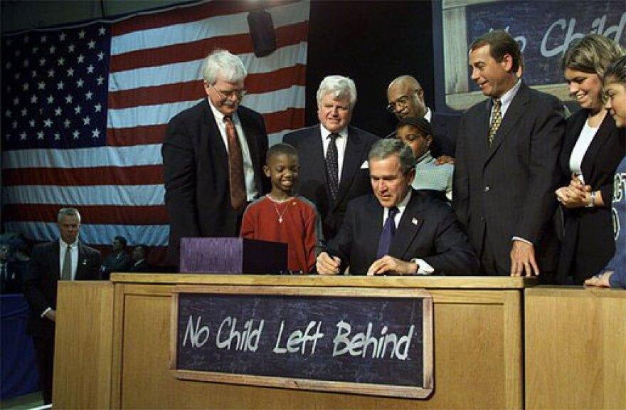 No_Child_Left_Behind_Act.jpg