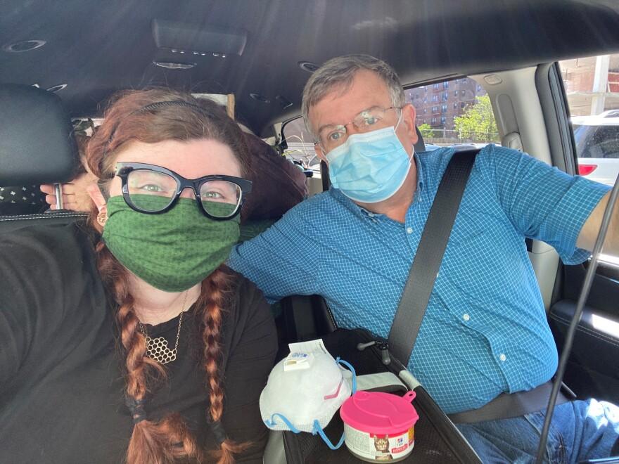 073020_GK_reverse brain drain_Hannah and her dad.jpg