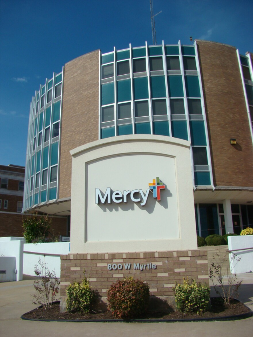 mercy_hospital_independence_0.jpg
