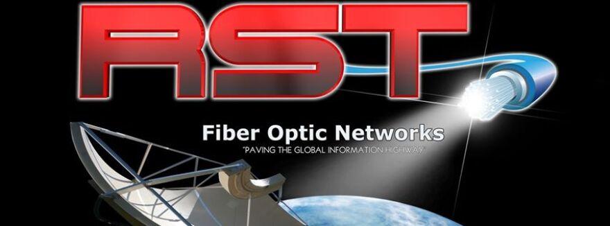 RST_Fiber.jpg