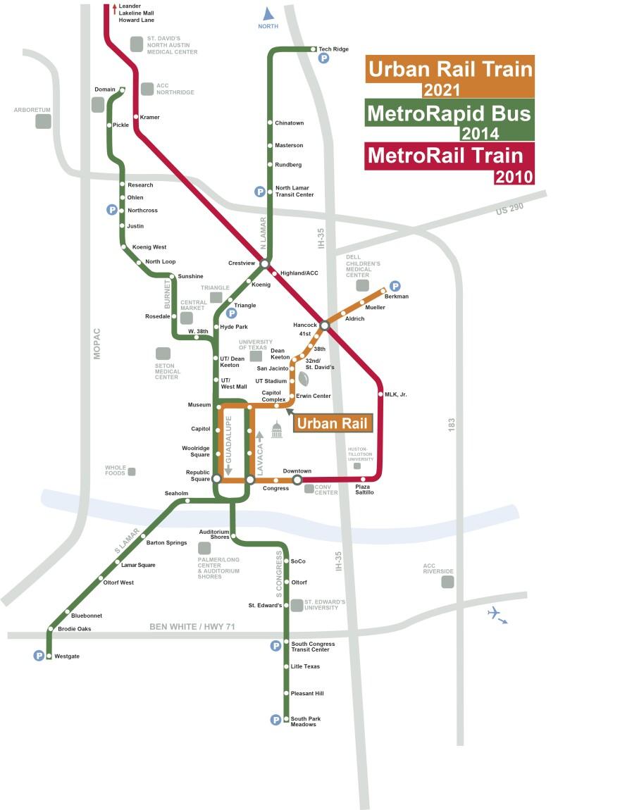 Subway_System_2021.jpg