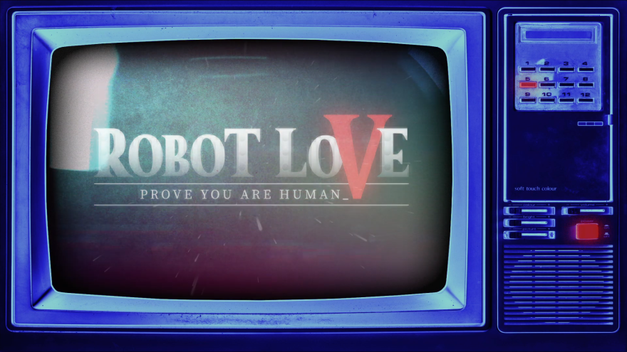 ROBOT LOVE V TEASER - FEATURING MUSIC BY MAX OVERDRIVE 86 3-38 screenshot.png
