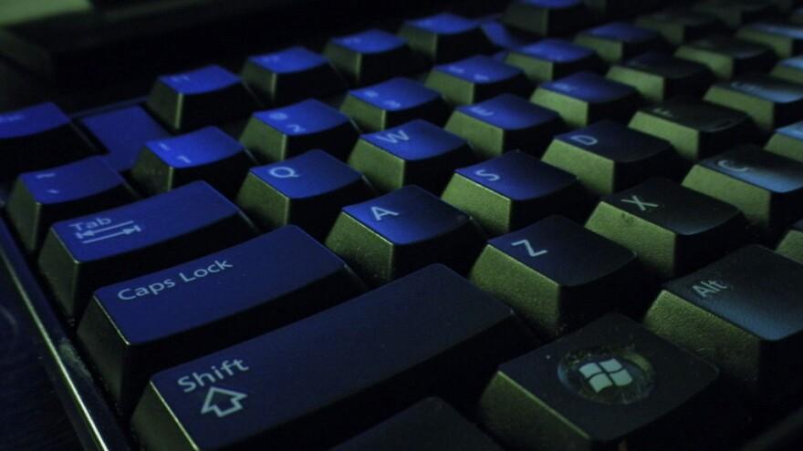 keyboard_computer_20101013.jpg