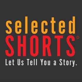 Selected Shorts 2020.jpg