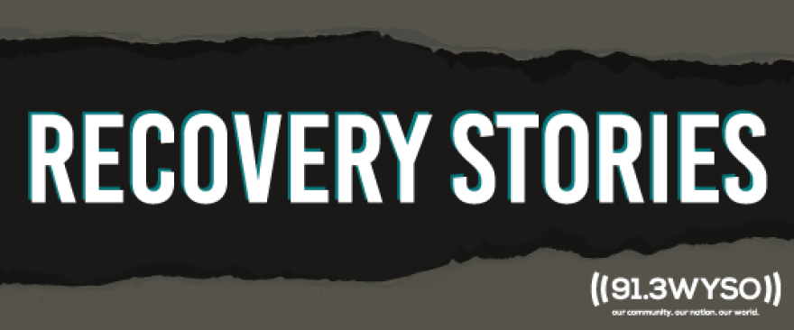 WYSO_Recovery-Stories_Logo_v1_0.png